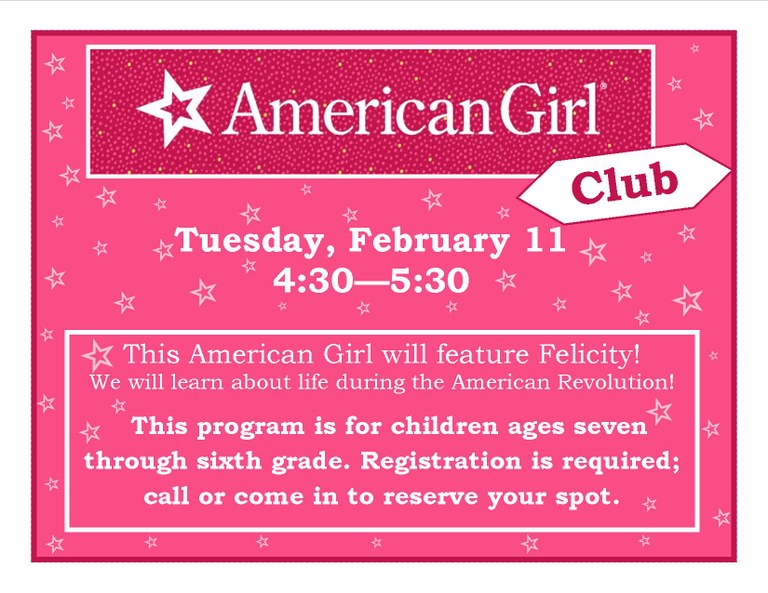 February 2020 American Girl.jpg