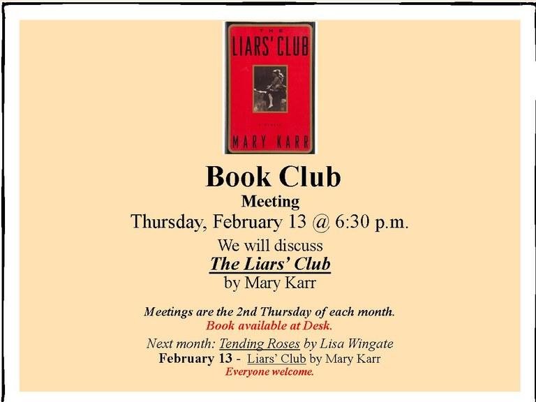February 2020 Book Club landscape smaller for calendar.jpg