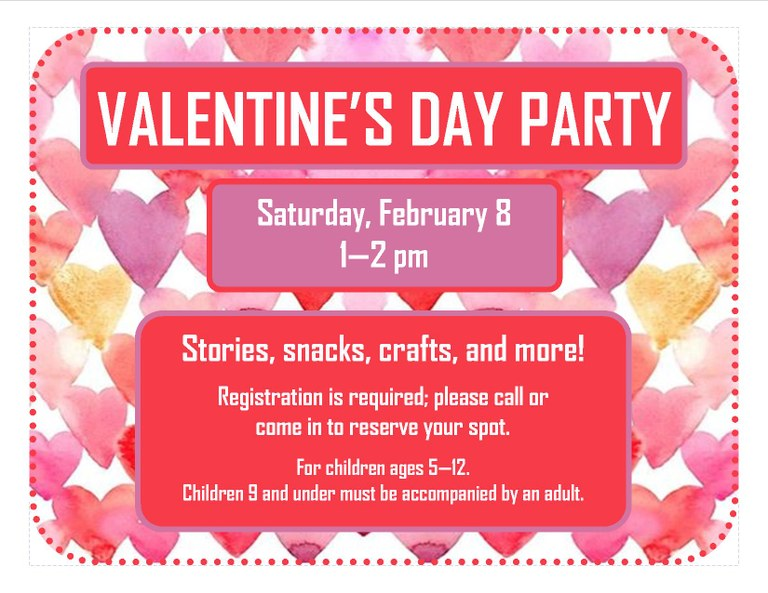 February 2020 Valentine's Day Party.jpg