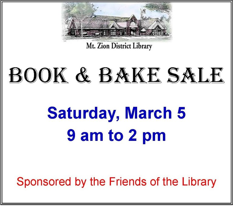 Friends Book Sale Sign March 5 2016.jpg