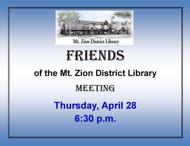 Friends Sign Meeting April 28 2016 for frame.jpg