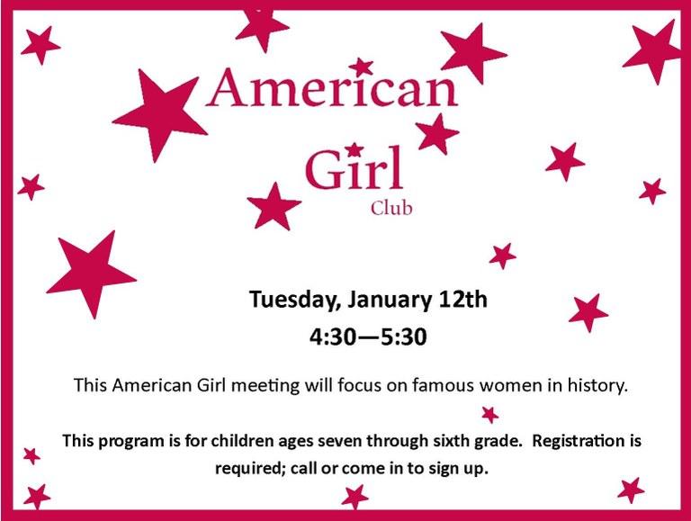 January 2016 American Girl.jpg