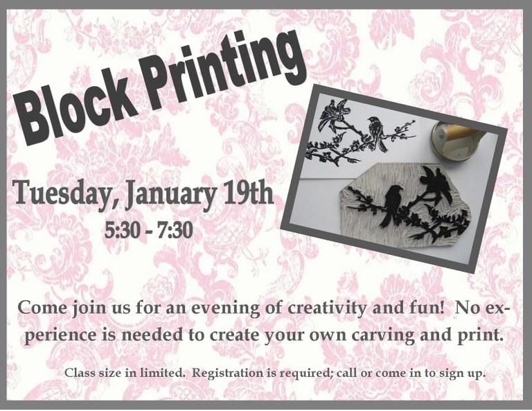 January 2016 Block Printing.jpg