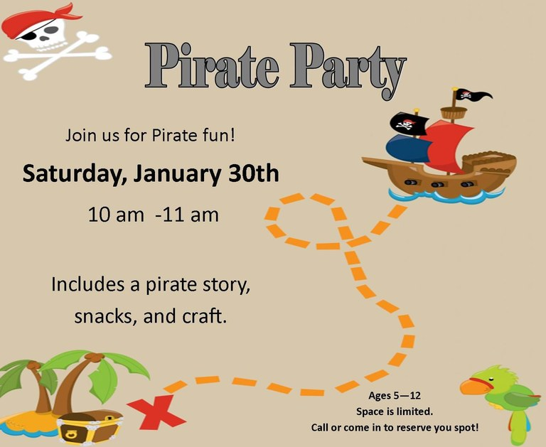 January 2016 Pirate Party.jpg
