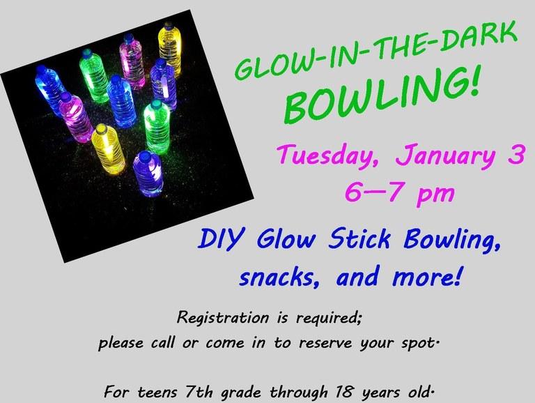 January 2017 Glow Bowling2-1.jpg