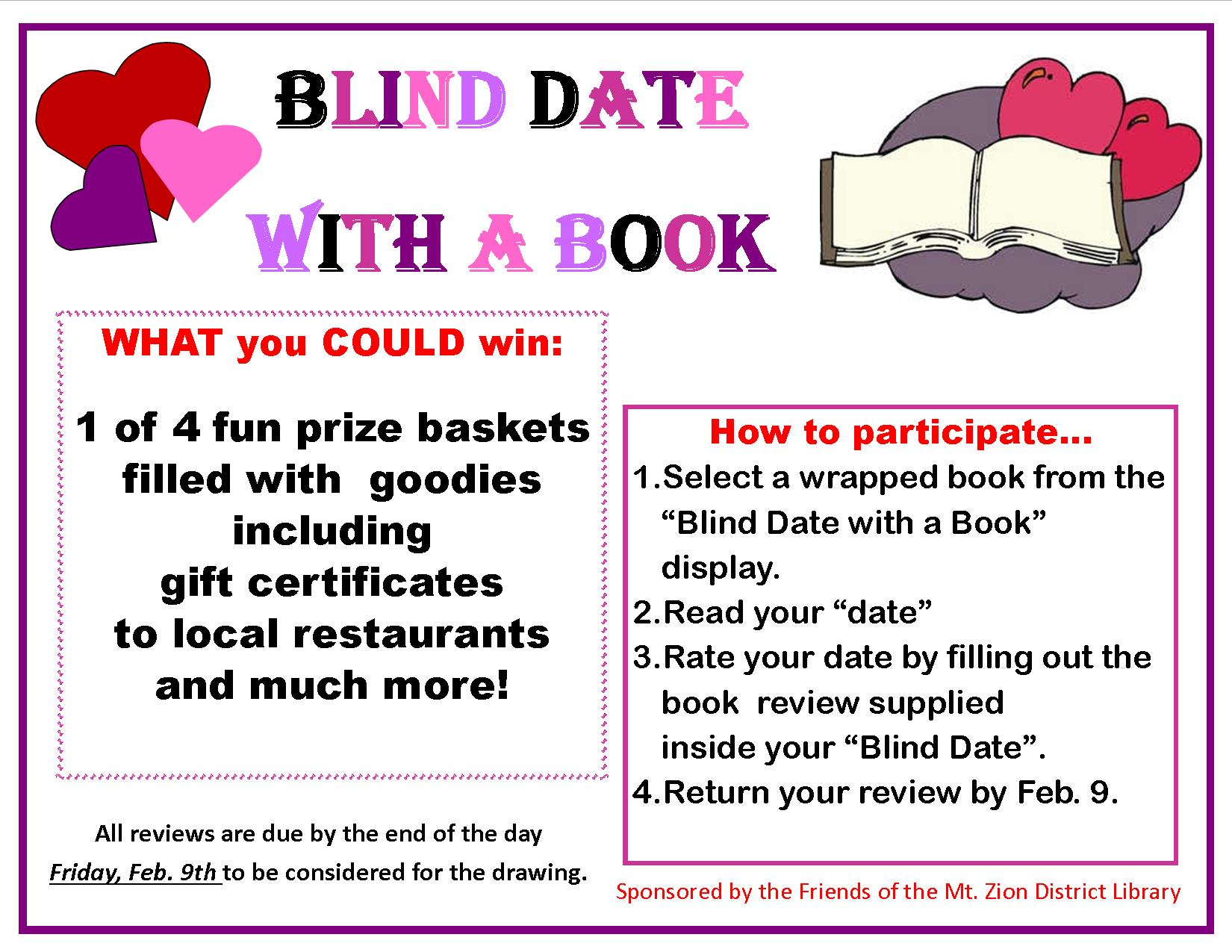 January  2018 Blind Date With a Book door poster 8x11 2018.jpg