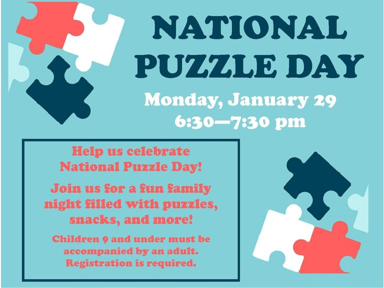 January 2018 National Puzzle Day.jpg