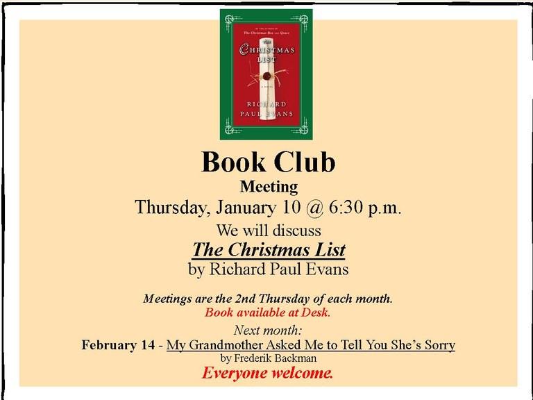 January 2019 Book Club Meeting.jpg