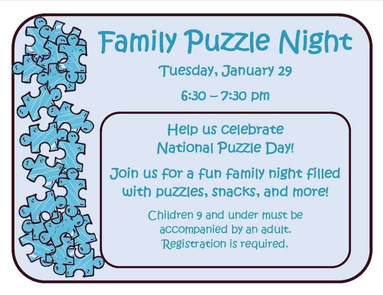 January 2019 Family Puzzle Night.jpg