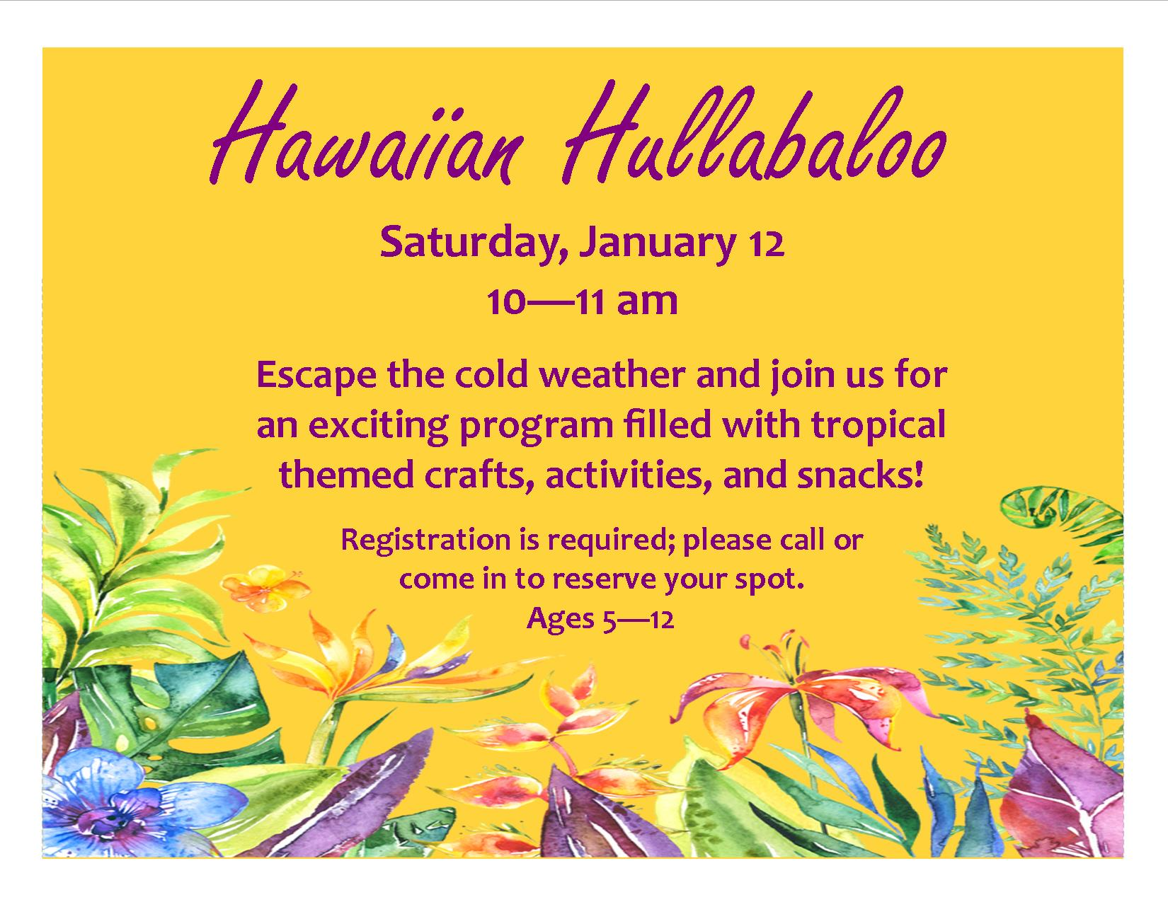 January 2019 Hawaiian Hullabaloo.jpg