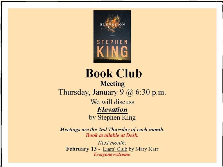 January 2020 Book Club Meeting.jpg