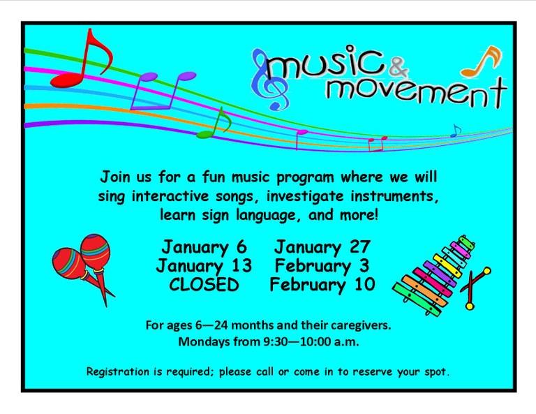 January 2020 Music and Movement Winter 2020.jpg