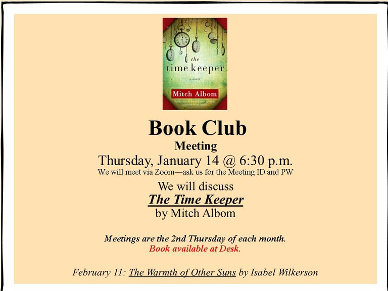 January 2021 Book Club Meeting January 2021  landscape smaller for calendar.jpg