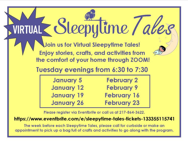 January 2021 Virtual Sleepytime Tales.jpg