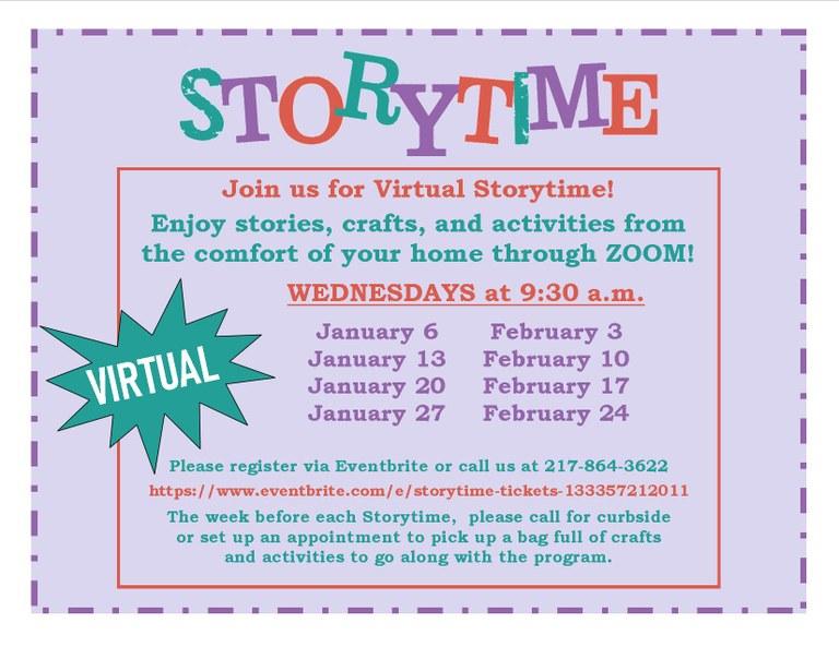 January 2021 Virtual Storytime.jpg