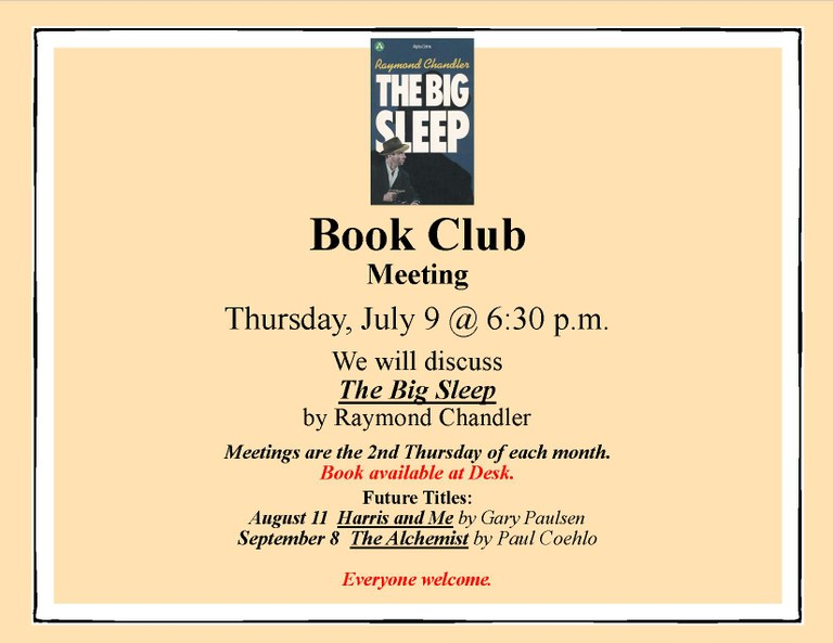 July 2016 Book Club Meeting.jpg