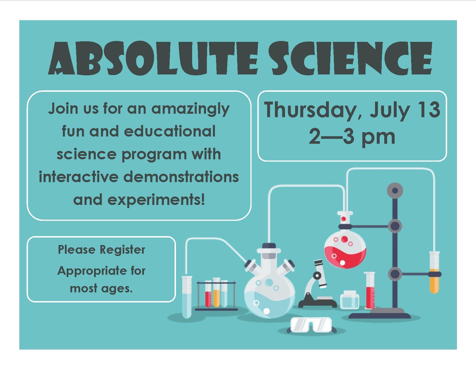 July 2017 Absolute Science.jpg