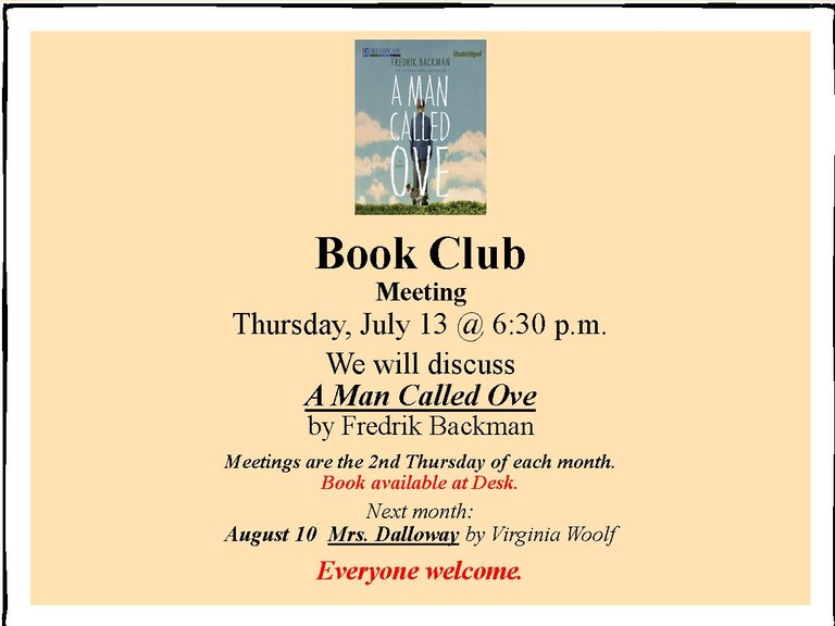 July 2017 Book Club Meeting landscape smaller for calendar.jpg
