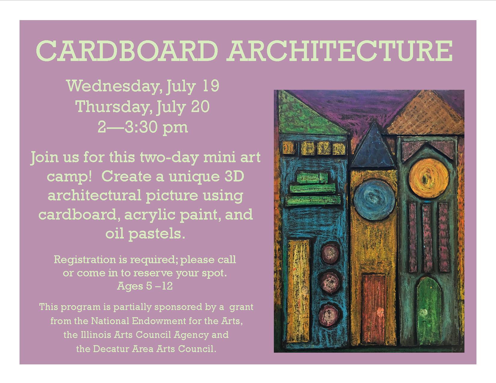 July 2017 Cardboard Architecture.jpg