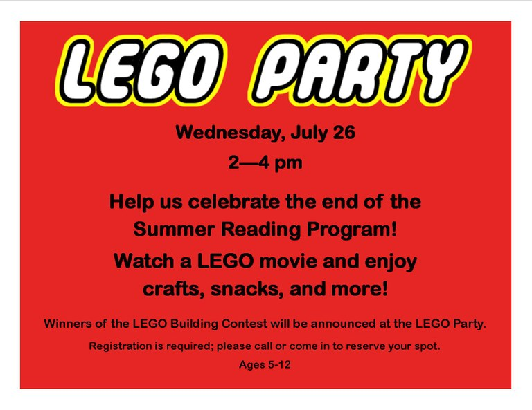 July 2017 LEGO Party.jpg