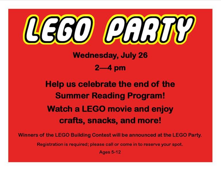 July 2017 LEGO Party.jpg