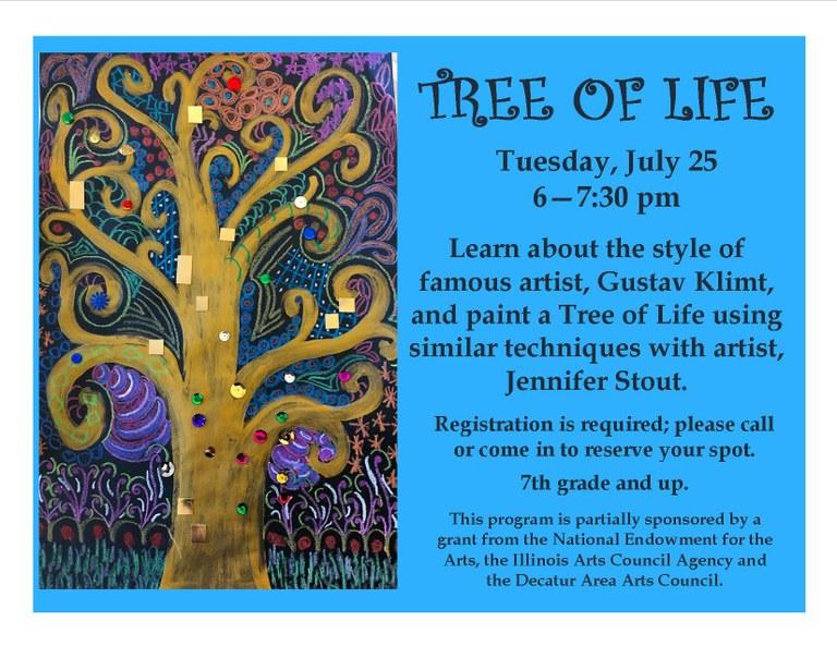 July 2017 Tree of Life.jpg