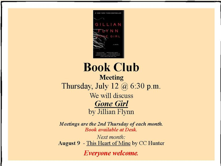 July 2018 Book Club Meeting landscape smaller for calendar.jpg