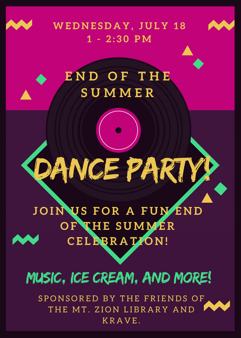 July 2018 End of the Summer Dance Party.jpg