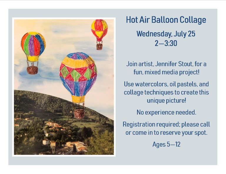 July 2018 Hot Air Balloon Collage 2.jpg