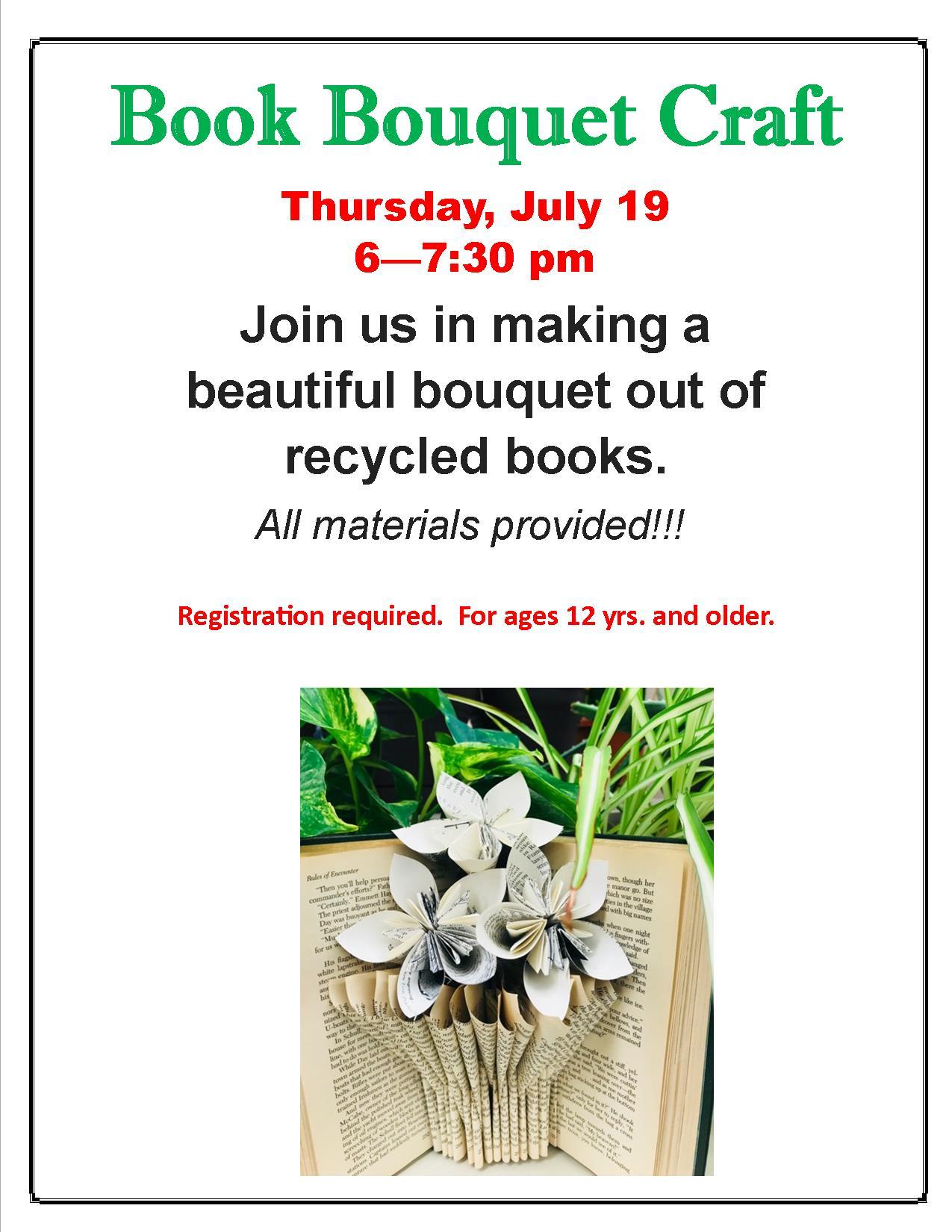 July 2018 SRP 2018 Book Bouquet program.jpg