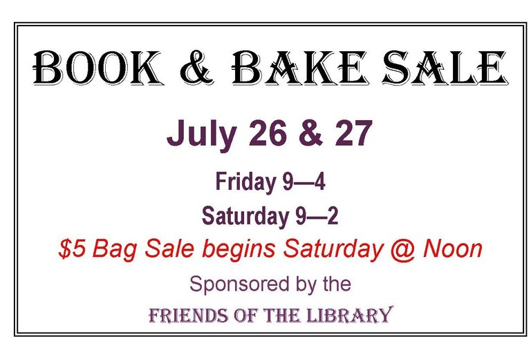 July 2019 Book and Bake Sale (3).jpg