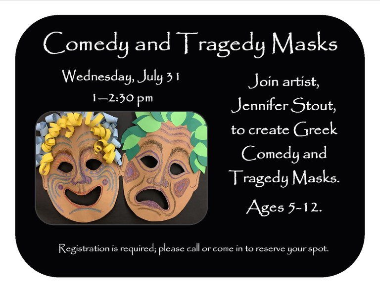 July 2019 Comedy and Tragedy Masks.jpg
