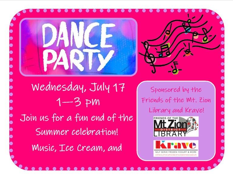 July 2019 Dance Party.jpg