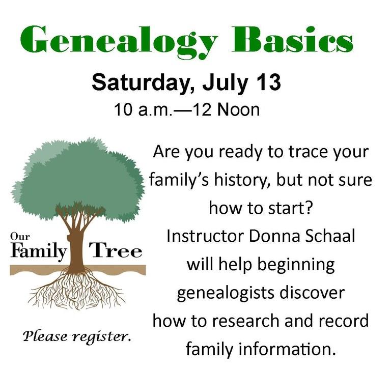 July 2019 Genealogy Basics portrait (2).jpg