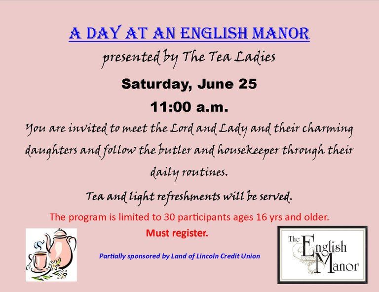 June 2016 A Day at an English Manor June 25 2016.jpg