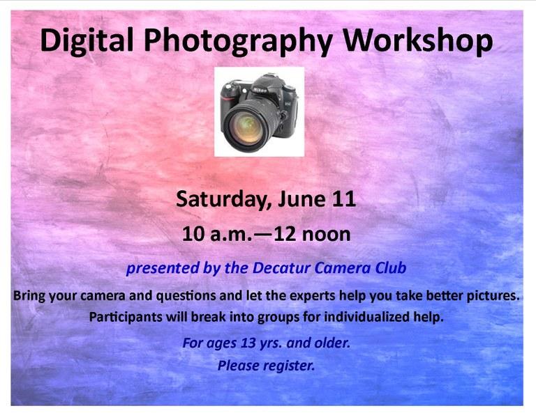 June 2016 Digital Photography program June 2016 Landscape.jpg
