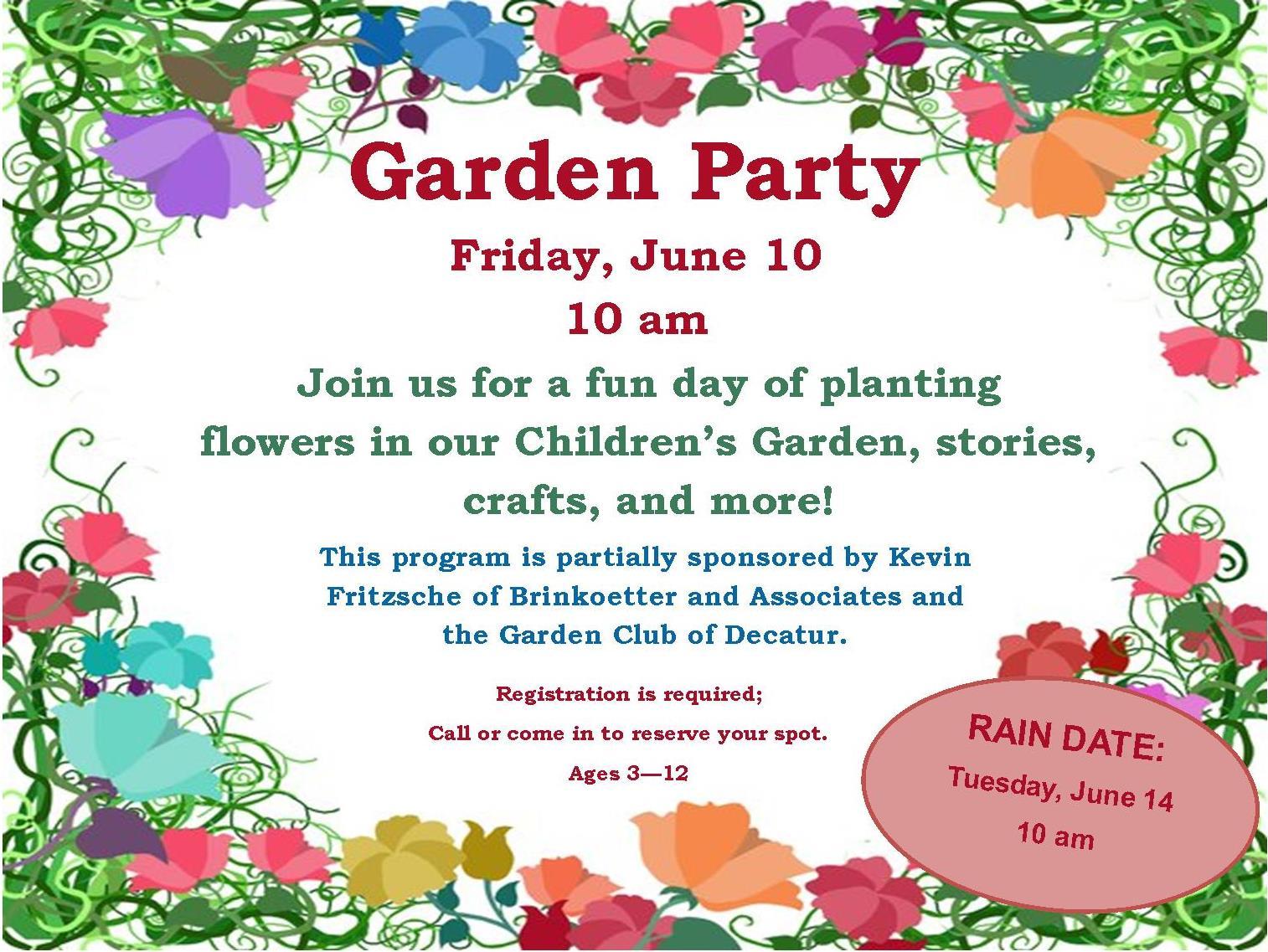 June 2016 Garden Party.jpg