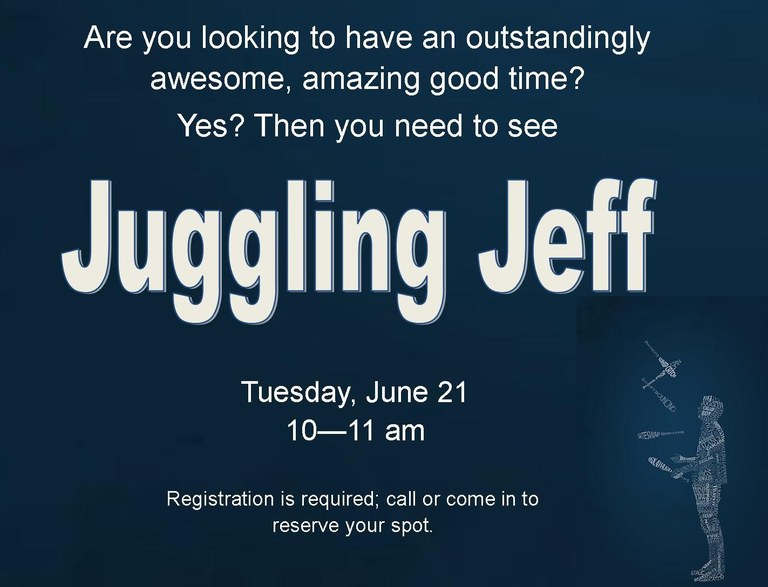 June 2016 Juggling Jeff.jpg