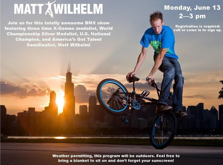 June 2016 Matt Wilhelm.jpg