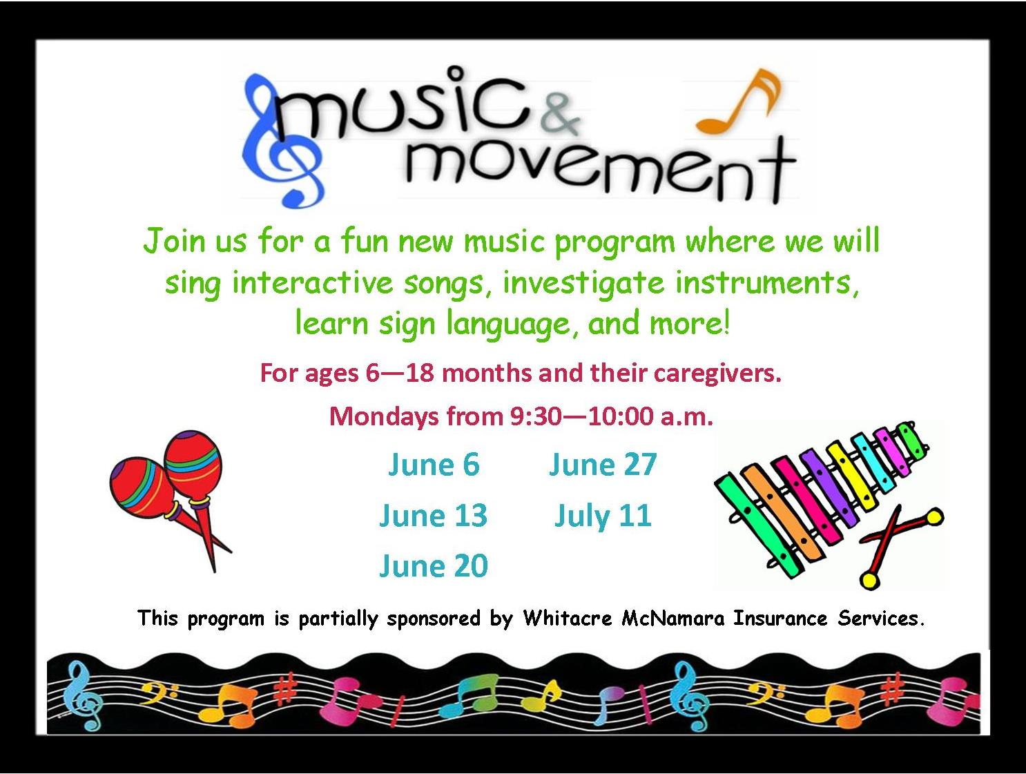 June 2016 Music and Movement Summer Session 2016.jpg