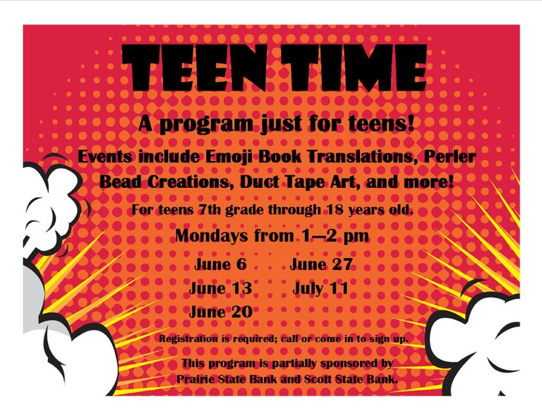 June 2016 Teen Time-1.jpg