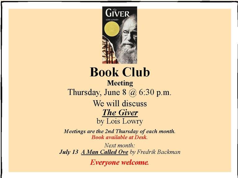 June 2017 Book Club Meeting landscape smaller for calendar.jpg
