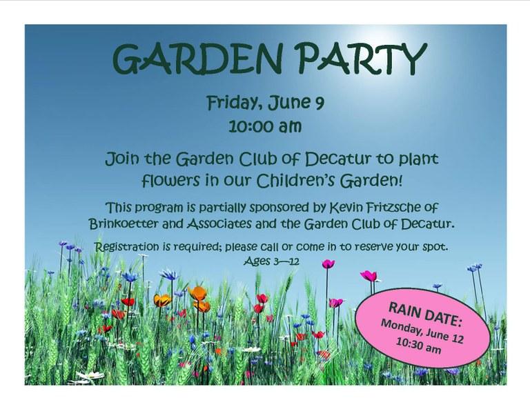 June 2017 Garden Party.jpg