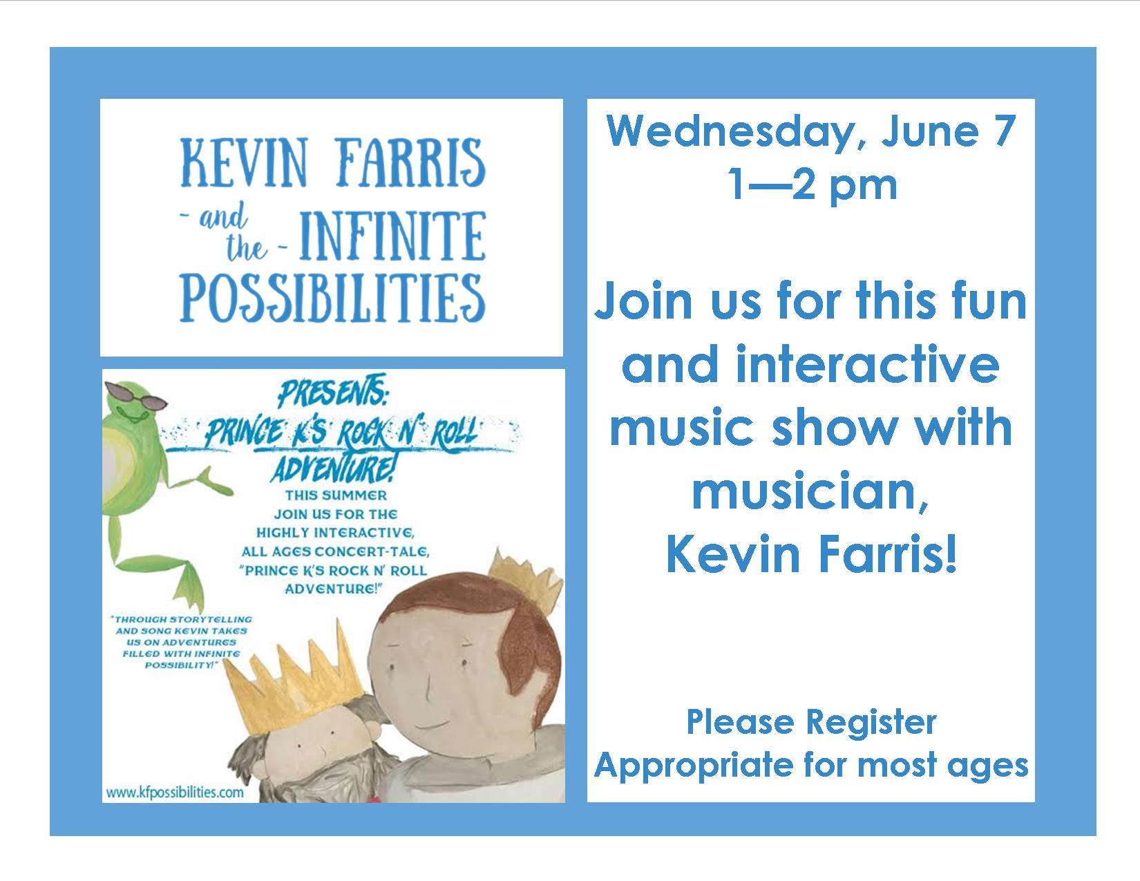 June 2017 Kevin Farris.jpg