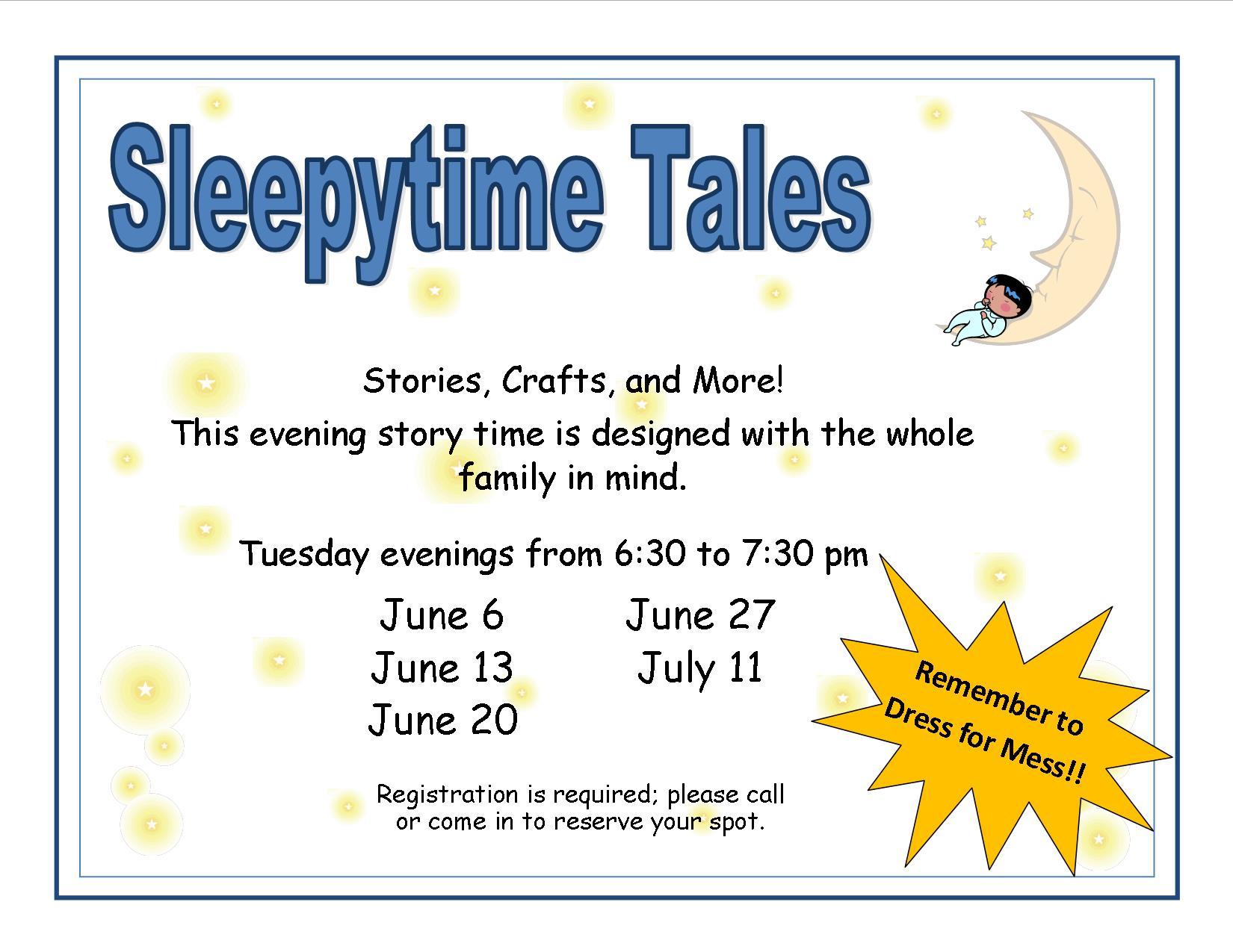 June 2017 Sleepytime Tales Summer 2017.jpg