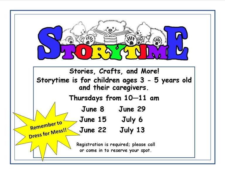 June 2017 Storytime Summer 2017.jpg