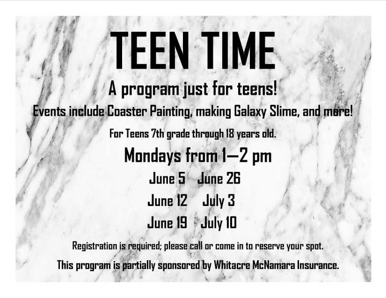 June 2017 Teen Time.jpg