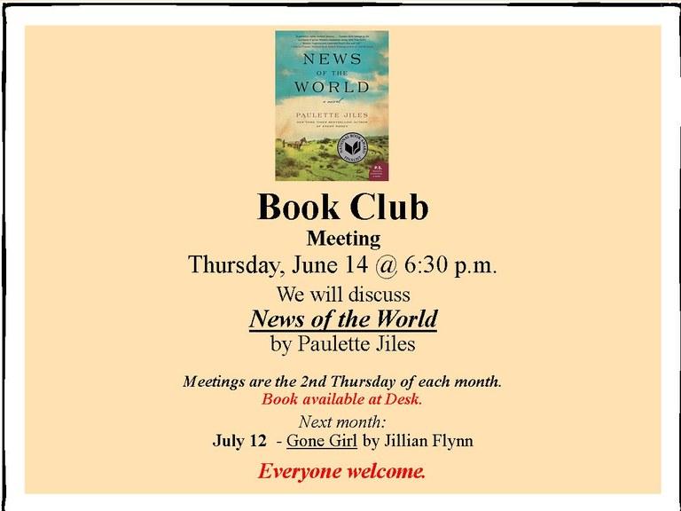 June 2018 Book Club Meeting landscape smaller for calendar.jpg