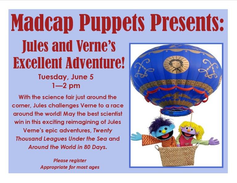 June 2018 Madcap Puppets.jpg