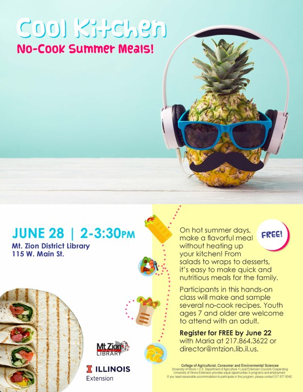 June 2018 No-Cook Meals - Cool Kitchen - June 2018 - Flyer (1).jpg